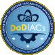 DoD IACs