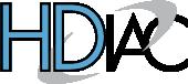 DODIAC-Old-Sub-logos-06